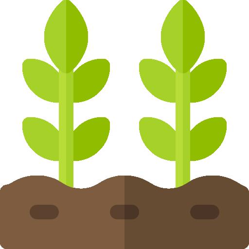 Seasoned Gardeners